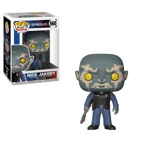 FUN27381_01_1-FUNKO-POP---BRIGHT---NICK-JAKOBY