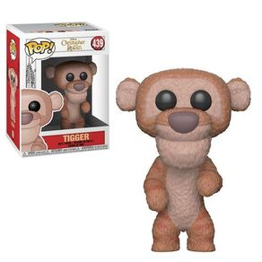 FUN32352_01_1-FUNKO-POP---DISNEY---CRISTOPHER-ROBIN---TIGGER