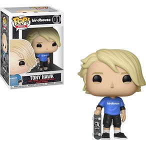 FUN32835_01_1-FUNKO-POP---TONY-HALK