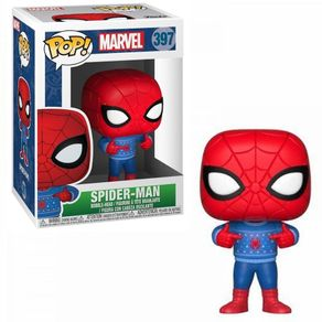 FUN33983_01_1-FUNKO-POP---MARVEL---SPIDER-MAN