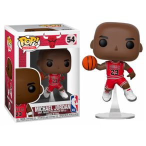 FUN36890_01_1-FUNKO-POP---MICHAEL-JORDAN