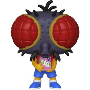 FUN39719_01_1-FUNKO-POP----THE-SIMPSONS---TREEHOUSE-OF-HORROR---FLY-BOY-BART---820
