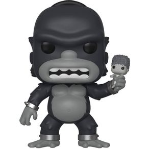 FUN39724_01_1-FUNKO-POP----THE-SIMPSONS---TREEHOUSE-OF-HORROR---KING-HOMER---822