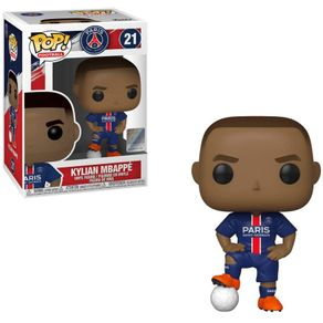 FUN39828_01_1-FUNKO-POP----PARIS-SAINT-GERMAIN---KYLIAN-MBAPPE---21