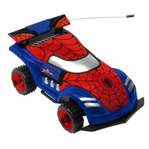 CAN5828_01_1-VEICULO-DE-CONTROLE-REMOTO---7-FUNCOES---SPIDER-MAN---CANDIDE