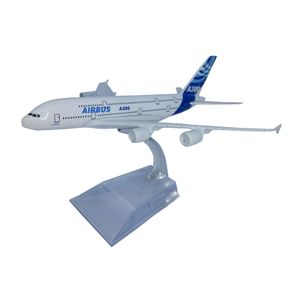 LXT16A380_01_1-MINIATURA---AVIAO---AIRBUS---A380---16CM---LEXTACK
