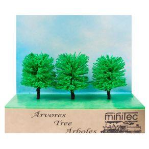 MTEC772011ARVORESPARAMAQUETE772MINITEC