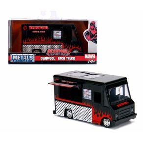 Miniatura-Truck-Taco-Deadpool-1-24-Jada