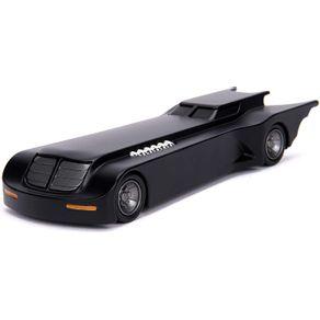 Miniatura-Carro-Batmobile-1-32-Jada