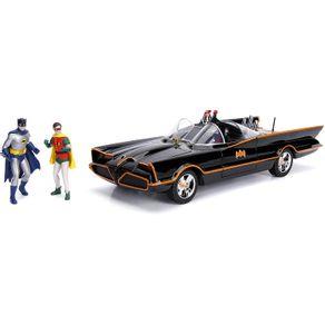 Miniatura-Carro-Batmobile-Com-Figura-e-Luz-1-18-Jada