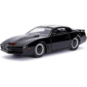 Miniatura-Carro-K.I.T.T-Knight-Rider-1-32-Jada