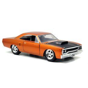Miniatura-Carro-1970-Plymouth-Road-Runner-Velozes-E-Furiosos-1-24-Jada