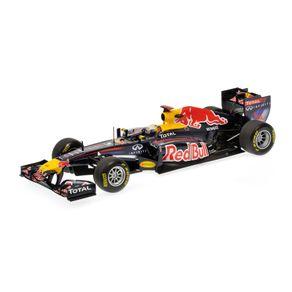 Miniatura-Carro-F1-Red-Bull-Racing-Rb7-Sebastian-Vettel-2011-1-18-Minichamps