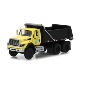 Miniatura-HD-Trucks-1-64-Greenlight-2017-International-Workstar-Dump-Truck