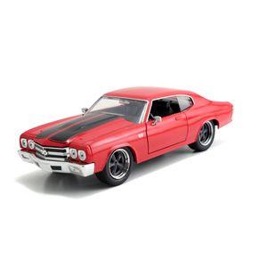 Miniatura-Carro-1969-Chevy-Chevelle-SS-Dom-S-Velkozes-E-Furiosos-1-24-Jada