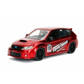 Miniatura-Carro-2012-Subaru-Impresa-WRX-STI-1-24-Jada