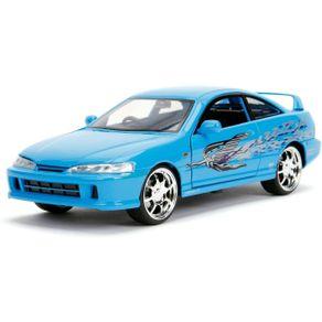 Miniatura-Carro-Acura-Integra-Velozes-E-Furiosos-Mia-1-24-Jada
