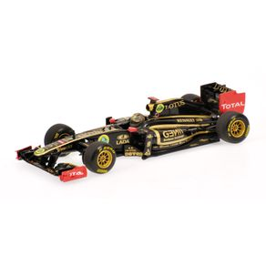 Miniatura-Carro-F1-Lotus-Renault-Gp-R31-Nick-Heidfeld-2011-1-43-Minichamps
