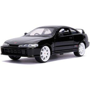 Miniatura-Carro-1997-Honda-Civic-Type-R-1-24-Jada-JDM-Tuners