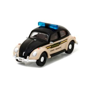 Miniatura-Carro-Volkswagen-Beetle-1-64-Greenlight
