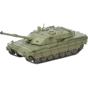 Miniatura---Tanque-MBT-ARIETE-EI-118915---1-72---Easy-Model