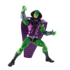 action-figure-marvel-legends-boneco