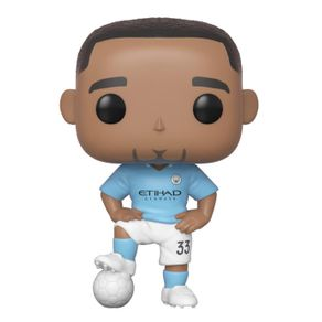Funko-Pop----Manchester-City---Jesus---13