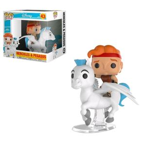 Funko-Pop----Disney---Pegasus---43