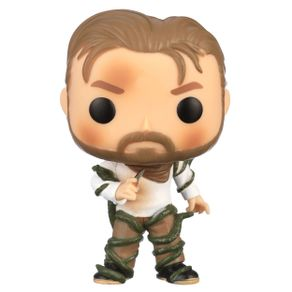 Funko-Pop----Stranger-Things---Hopper---641