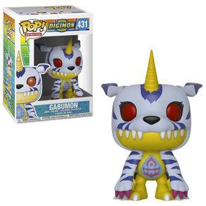 Funko-Pop---Digimon---Gabumon---431