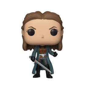 Funko-Pop----Got---Yara-Greyjoy---66
