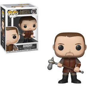 Funko-Pop----Got---Gendry---70