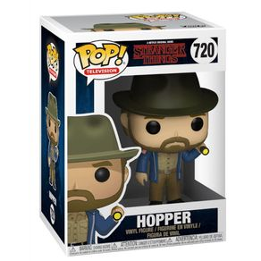 Funko-Pop----Stranger-Things---Hopper---720