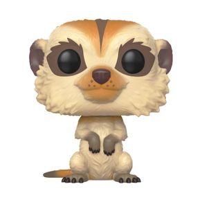 Funko-Pop----Rei-Leao---Timon---549