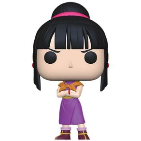 Funko-Pop----Dragon-Ball-Z---Chichi---617
