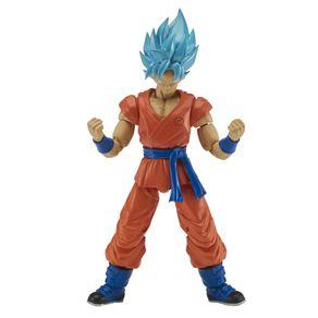 Boneco-Articulado---Dragonball-Super---Goku-Super-Saiyajin-Blue---Bandai