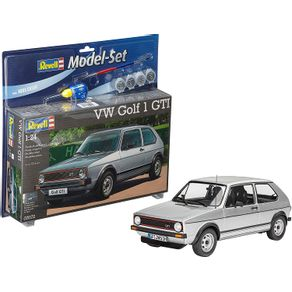 Model-Set-Vw-Golf-1-Gti-1-24