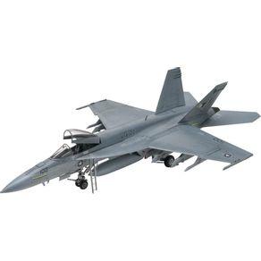 F-A-18-E-Super-Hornet---1-48---Revell