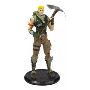 Figura-Fortnite---Jonesy---Mc-Farlane-Toys