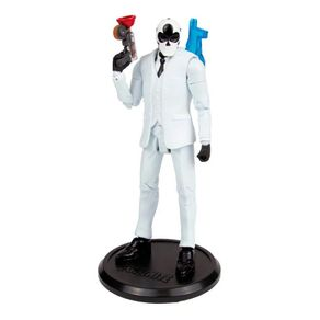 Figura-Colecionvel-Articulada---Fortnite---Black-Suit---Wild-Card---MC-Farlane