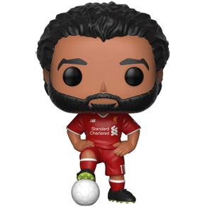 Funko-Pop---Liverpool---Salah---08
