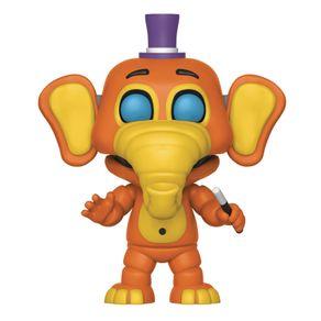 Funko-Pop---Five-Nights-At-Freddys---Orville-Elephant---365