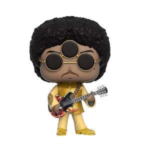 Funko-Pop---Rock---Prince---81
