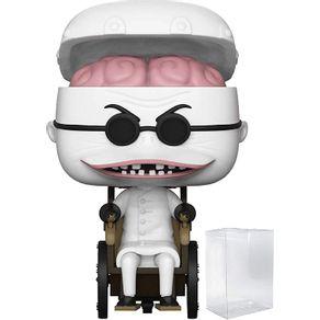 Funko-Pop---Dr-Finklestein---Finklestein---451