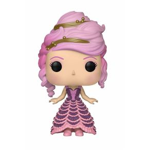 Funko-Pop---Sugar-Plum---Fairy---459