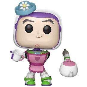 Funko-Pop---Toy-Story---Dona-Marocas---518