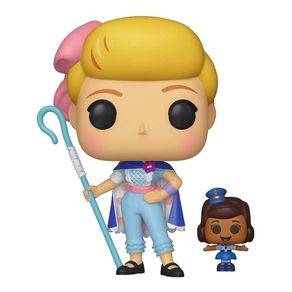 Funko-Pop---Toy-Story---Peep---524