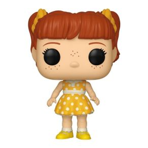 Funko-Pop---Toy-Story---Gabby---527