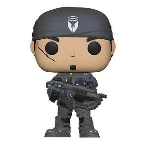 Funko-Pop---Gears-Of-War---Marcus-Fenix---474