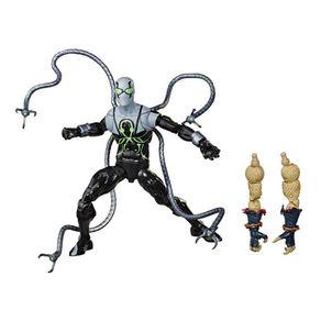 Figura-colecionvel---Disney---Marvel---Superior-Octopus---Hasbro